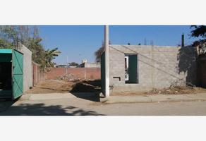Foto de terreno habitacional en venta en pichilingue 6-7, ampliación valle del ejido, mazatlán, sinaloa, 18751246 No. 01