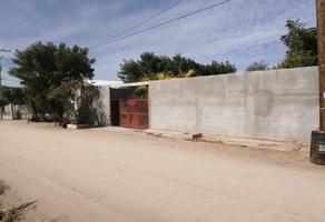 Foto de terreno habitacional en venta en pichilingue , los tabachines, la paz, baja california sur, 18979086 No. 01