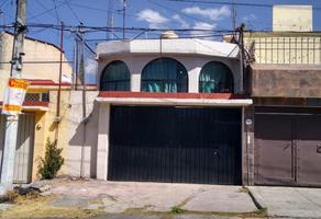 Foto de casa en venta en pichucalco 414, pedregal de san nicolás 3a sección, tlalpan, df / cdmx, 0 No. 01