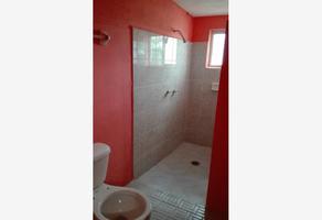 Foto de casa en venta en picis 109, satélite, matamoros, tamaulipas, 9660578 No. 01