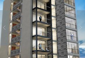 Foto de departamento en renta en picis 788, balcones coloniales, querétaro, querétaro, 9611317 No. 01