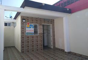 Foto de casa en venta en pico colorado , las puentes sector 9, san nicolás de los garza, nuevo león, 0 No. 01