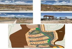 Foto de terreno habitacional en venta en pico de kirova lote , bosques de san francisco i y ii, chihuahua, chihuahua, 0 No. 01