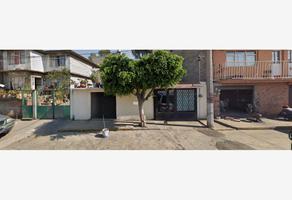 Foto de casa en venta en pico de orizaba 0, loma bonita, tlalnepantla de baz, méxico, 16242402 No. 01