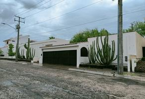 Foto de casa en venta en pico de orizaba 12, cumbres residencial, hermosillo, sonora, 0 No. 01
