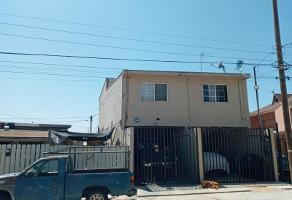 Foto de departamento en venta en pico de orizaba 13386, anexo reforma, tijuana, baja california, 0 No. 01