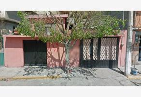 Foto de casa en venta en pico de orizaba 24, loma bonita, tlalnepantla de baz, méxico, 9611396 No. 01
