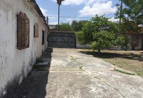 Foto de casa en venta en pico de orizaba , las cumbres, matamoros, tamaulipas, 7528836 No. 04