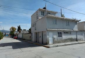 Casas En Venta En San Cayetano El Bordo Pachuca Propiedades Com