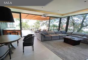 Foto de casa en venta en pico de peñalara , jardines en la montaña, tlalpan, df / cdmx, 0 No. 01