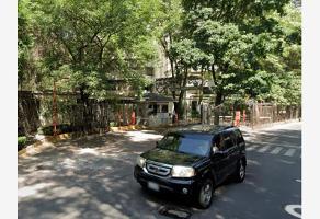 Foto de casa en venta en pico de somosierra 0, jardines en la montaña, tlalpan, df / cdmx, 0 No. 01