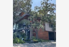 Foto de casa en venta en pico de sorata 000, jardines en la montaña, tlalpan, df / cdmx, 0 No. 01