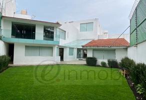 Foto de casa en venta en pico de sorata 258, jardines en la montaña, tlalpan, df / cdmx, 0 No. 01