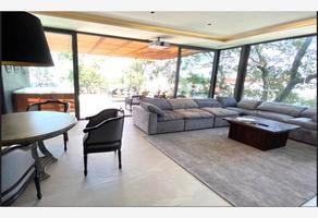 Foto de casa en venta en pico de sorata 400, jardines en la montaña, tlalpan, df / cdmx, 0 No. 01