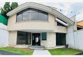 Foto de casa en venta en pico de sorata #, jardines en la montaña, tlalpan, df / cdmx, 0 No. 01