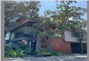 Foto de casa en venta en pico de sorata , jardines en la montaña, tlalpan, df / cdmx, 0 No. 01