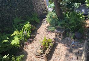 Foto de casa en venta en pico de sotara 75, jardines en la montaña, tlalpan, df / cdmx, 0 No. 02