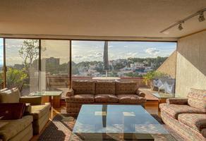 Foto de departamento en renta en pico de turquino , jardines en la montaña, tlalpan, df / cdmx, 0 No. 01