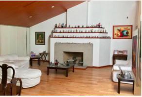 Foto de casa en venta en pico de verapaz 0, jardines en la montaña, tlalpan, df / cdmx, 0 No. 01