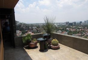 Foto de departamento en venta en pico de verapaz , jardines en la montaña, tlalpan, df / cdmx, 0 No. 01