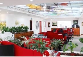 Foto de oficina en venta en pico de verapaz , jardines en la montaña, tlalpan, df / cdmx, 15094523 No. 01