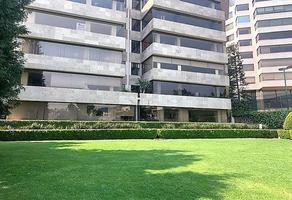 Foto de departamento en renta en pico de verapáz , jardines en la montaña, tlalpan, df / cdmx, 0 No. 01
