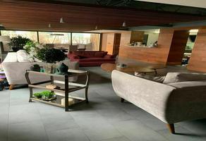 Foto de departamento en renta en pico de verapáz , jardines en la montaña, tlalpan, df / cdmx, 20785248 No. 01