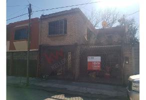 Foto de casa en venta en pico soraya 952, las puentes sector 10, san nicolás de los garza, nuevo león, 15223432 No. 01