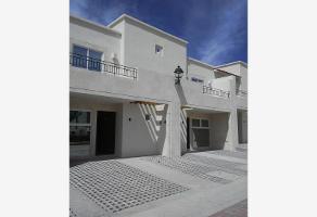 Foto de casa en renta en pie de la cuesta 1, misión fundadores, querétaro, querétaro, 8567213 No. 01
