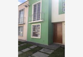 Foto de casa en venta en pie de la cuesta 3142, paseos de san miguel, querétaro, querétaro, 19212662 No. 01