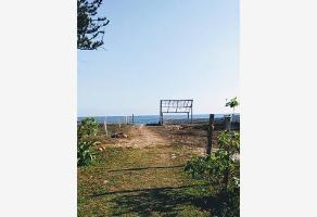 Foto de casa en venta en pie de la cuesta 423, brisas del mar, acapulco de juárez, guerrero, 8599677 No. 01