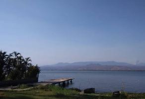 Foto de casa en venta en pie de la cuesta 465, brisas del mar, acapulco de juárez, guerrero, 8576741 No. 01