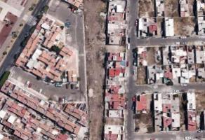 Foto de terreno habitacional en venta en pie de la cuesta , desarrollo san pablo ii, querétaro, querétaro, 14292228 No. 01