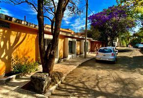 Foto de terreno habitacional en venta en pie de la cuesta , lomas de bezares, miguel hidalgo, df / cdmx, 0 No. 01