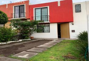 Foto de casa en venta en pie de la cuesta , paseos del pedregal, querétaro, querétaro, 0 No. 01