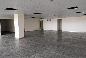 Foto de oficina en renta en  , piedad narvarte, benito juárez, df / cdmx, 0 No. 01
