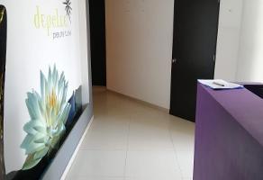 Foto de local en renta en  , piedad narvarte, benito juárez, df / cdmx, 0 No. 01