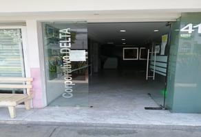 Foto de local en renta en  , piedad narvarte, benito juárez, df / cdmx, 16012863 No. 01