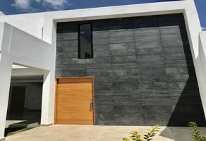 Foto de casa en venta en piedra de sal , san felipe del agua 1, oaxaca de juárez, oaxaca, 6845431 No. 01
