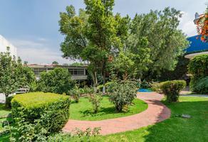 Foto de casa en venta en piedra , jardines del pedregal, álvaro obregón, df / cdmx, 0 No. 02