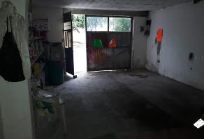 Foto de casa en venta en piedra liza 00, balcones de la cantera, zapopan, jalisco, 5721230 No. 07