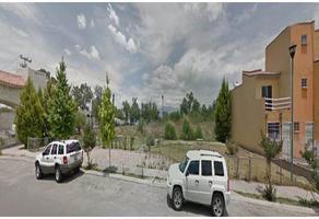 Foto de terreno habitacional en venta en piedras negras 1, hacienda piedras negras, chicoloapan, méxico, 13056314 No. 01