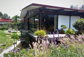 Foto de casa en renta en piedras negras 47 , club de golf hacienda, atizapán de zaragoza, méxico, 0 No. 01