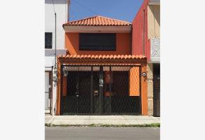 Foto de casa en venta en piedras negras , san francisco, puebla, puebla, 0 No. 01