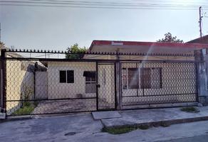 Foto de rancho en venta en piedras negras s/n , coahuila, juárez, nuevo león, 0 No. 01