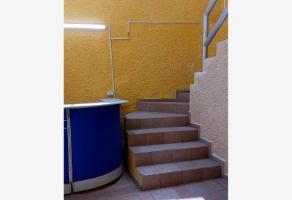 Foto de casa en renta en pierre lyonet 11111111, lomas verdes (conjunto lomas verdes), naucalpan de juárez, méxico, 0 No. 01