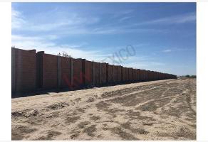 Foto de terreno comercial en venta en pi/iz2 296, la concha, torreón, coahuila de zaragoza, 12675893 No. 01