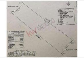 Foto de terreno comercial en venta en pi/iz2 304, la concha, torreón, coahuila de zaragoza, 12675888 No. 01