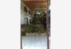 Foto de casa en venta en pilar presa 4624, benito juárez, zapopan, jalisco, 3713394 No. 03