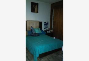 Foto de casa en venta en pilar presa 4624, benito juárez, zapopan, jalisco, 3713394 No. 05